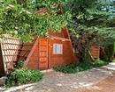 Rimonim Hermon Holiday Village
