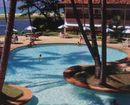 Jatiúca Resort Hotel
