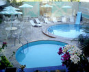 Barrudada Palace Hotel Fortaleza