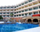 Las Walkirias Resort