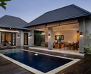 The Wolas Villas
