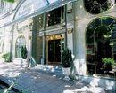 Hotel Arkadenhof
