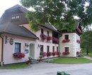 Landhotel Lacknerhof