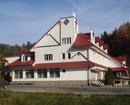 Ośrodek Wczasowy ZAMKOWA