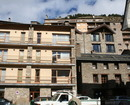 Apartaments Casa Vella Popaire