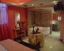 Hotel Niki Piraeus