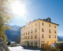 Hotel Muntanella