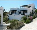 Naxos Filoxenia Hotel