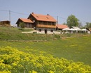 Srakovcic Heart of Nature Rural Retreat