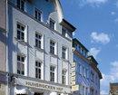 City Hotel Hunsrücker Hof