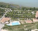 Camping Villaggio Tiglio