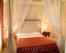 Resort Duomo