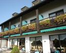 Landgasthof Hotel Pröll