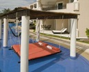 Encanto Aventuras Club Golf & Marina Condo Hotel