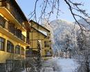 Hotel Casa Viorel