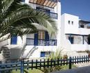 Apartments Dora II