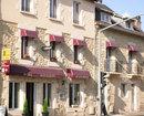 Hotel Restaurant Le P'tit Monde