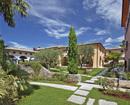 Residence La Filanda