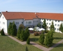 Hotel Am Seegraben