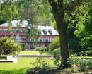 Auberge De La Gaichel