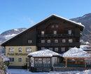 Trachtenhotel - Mölltalerhof