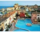 Porto Bello Playa Apartments