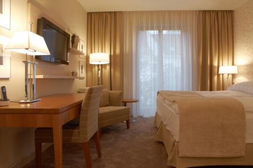 fed8261d2 Ambassador Kosice, Hotel Slovakia. Limited Time Offer!