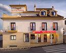 Hotel Ruta del Poniente