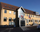 Hvide Sande Sømandshjem & Hotel
