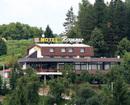 Motel Roganac