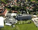 Hotel Harzer Land - Hotel Braunschweig