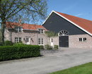 Hof van Renesse / Pension Lockershof