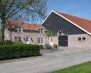 Hof van Renesse / Pension Lockershof