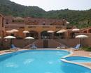 Sosventos Village Hotel