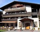 Hotel Fuchsenstube
