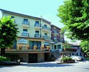 Albergo Ristorante Parco Hotel