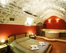 Arcus Luxury Villas