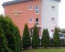 Hotel Residenz Babenhausen (Superior)