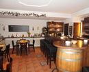 Hotel Restaurant Zur Reblaus