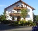Hotel & Landgasthaus Pfeifertal