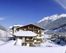 Hotel & Appartements Alpenschlössl