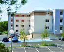 Park & Suites Marseille Vitrolles