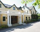 Bookham Grange Hotel
