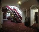 Antrobus Hotel