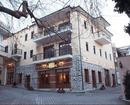 Hotel Paggaio Princess