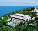 Hotel Posillipo