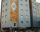 Premiere Classe Nimes Centre Hotel