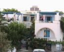 Sea View Apartments & Studios