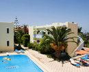 Mediterranea Apartments