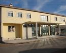 Hospedaria Camoes Hotel